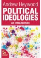 Politics Textbooks 2