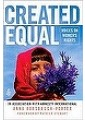 Gender studies: women - Gender studies, gender groups - Social groups - Society & Culture General - Social Sciences Books - Non Fiction - Books 40
