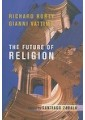 Philosophy of religion - Religion: general - Religion & Beliefs - Humanities - Non Fiction - Books 28