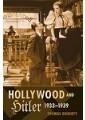 Documentary films - Films, cinema - Film, TV & Radio - Arts - Non Fiction - Books 6