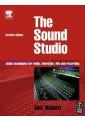 Music recording & reproduction - Music - Arts - Non Fiction - Books 26
