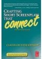Screenwriting techniques - Creative writing & creative wr - Language: Reference & General - Language, Literature and Biography - Non Fiction - Books 28