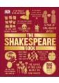 Shakespeare studies & criticis - Plays & playwrights - History & Criticism - Literature & Literary Studies - Non Fiction - Books 28