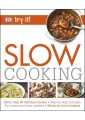 Cookery for specific diets & c - Health & wholefood cookery - Cookery, Food & Drink - Non Fiction - Books 18