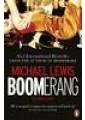 Financial crises & disasters - Economics - Business, Finance & Economics - Non Fiction - Books 10
