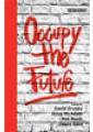 Central government policies - Central government - Politics & Government - Non Fiction - Books 30