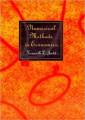 Economics - Business, Finance & Economics - Non Fiction - Books 16