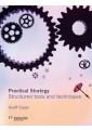 Business Strategy - Business & Management - Business, Finance & Economics - Non Fiction - Books 28