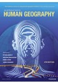Human geography - Geography - Earth Sciences, Geography - Non Fiction - Books 40