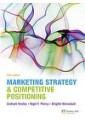 Sales & Marketing - Business & Management - Business, Finance & Economics - Non Fiction - Books 64