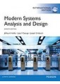Systems analysis & design - Computer Science - Computing & Information Tech - Non Fiction - Books 18