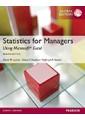 Economic statistics - Econometrics - Economics - Business, Finance & Economics - Non Fiction - Books 38