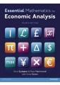 Economics - Business, Finance & Economics - Non Fiction - Books 2