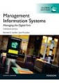Information Theory - General - Reference, Information & Interdisciplinary Subjects - Non Fiction - Books 4
