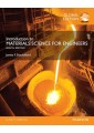 Materials science - Mechanical Engineering & Material science - Technology, Engineering, Agric - Non Fiction - Books 64