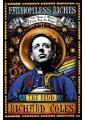 Religious & Spiritual - Biography: General - Biography & Memoirs - Non Fiction - Books 4