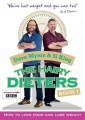Celebrity Chef Cookbooks | Cook like a pro 20