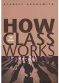 Social classes - Social groups - Society & Culture General - Social Sciences Books - Non Fiction - Books 8