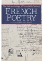 Poetry Anthologies - Poetry - Fiction - Books 52