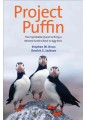 Birds & Birdwatching - Wild Animals - Natural History, Country Life - Sport & Leisure  - Non Fiction - Books 50