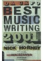 Western classical music - Music: styles & genres - Music - Arts - Non Fiction - Books 30