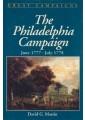 Regional & National History - History - Non Fiction - Books 26