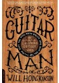 Guitar - String instruments - Musical instruments & instrumentals - Music - Arts - Non Fiction - Books 4