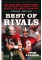 American football - Ball games - Sports & Outdoor Recreation - Sport & Leisure  - Non Fiction - Books 6