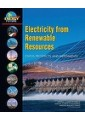 Science - Mathematics & Science - Non Fiction - Books 46
