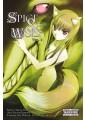 Manga - Graphic Novels - Fiction - Books 32