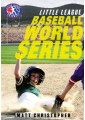 Sporting stories - Children's Fiction  - Fiction - Books 10