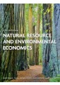 Environment Textbooks - Textbooks - Books 32