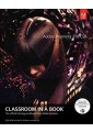 Digital Video: Professional - Graphical & Digital Media Applications - Computing & Information Tech - Non Fiction - Books 16