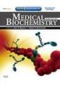 Biochemistry - Biology, Life Science - Mathematics & Science - Non Fiction - Books 48