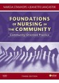 Community Nursing - Nursing - Nursing & Ancillary Services - Medicine - Non Fiction - Books 22