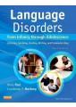 Therapy & therapeutics - Other Branches of Medicine - Medicine - Non Fiction - Books 48