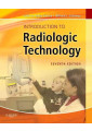 Radiology - Medical imaging - Other Branches of Medicine - Medicine - Non Fiction - Books 22