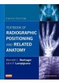 Radiography - Nursing & Ancillary Services - Medicine - Non Fiction - Books 2