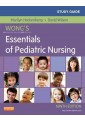 Nursing - Nursing & Ancillary Services - Medicine - Non Fiction - Books 48