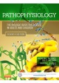 Pathology - Other Branches of Medicine - Medicine - Non Fiction - Books 26