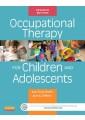 Occupational medicine - Environmental medicine - Other Branches of Medicine - Medicine - Non Fiction - Books 2