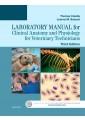 Veterinary Medicine - Medicine - Non Fiction - Books 60