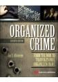 Organized crime - Crime & criminology - Social Services & Welfare, Crime - Social Sciences Books - Non Fiction - Books 4