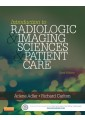 Radiology - Medical imaging - Other Branches of Medicine - Medicine - Non Fiction - Books 4