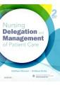 Nursing Management and Leaders - Nursing - Nursing & Ancillary Services - Medicine - Non Fiction - Books 32