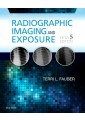 Radiology - Medical imaging - Other Branches of Medicine - Medicine - Non Fiction - Books 24