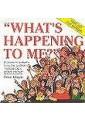 Pregnancy Books | Parenting & Child Development 6