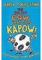Kids Books   Children's Books Online 6
