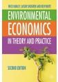 Environmental economics - Economics - Business, Finance & Economics - Non Fiction - Books 2