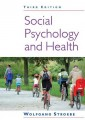 Social, group or collective psychology - Psychology Books - Non Fiction - Books 30
